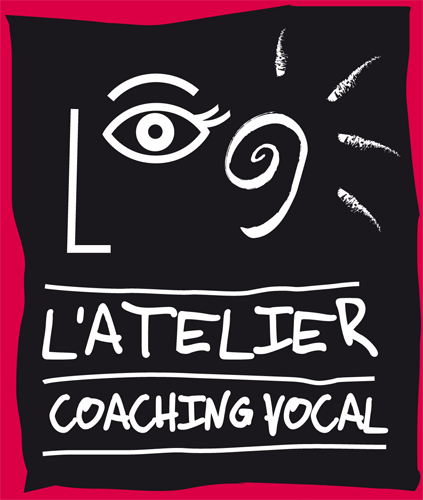 L'Atelier Coaching Vocal